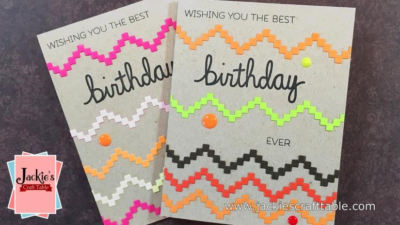 happy_birthday_masculine-feminine_thumb