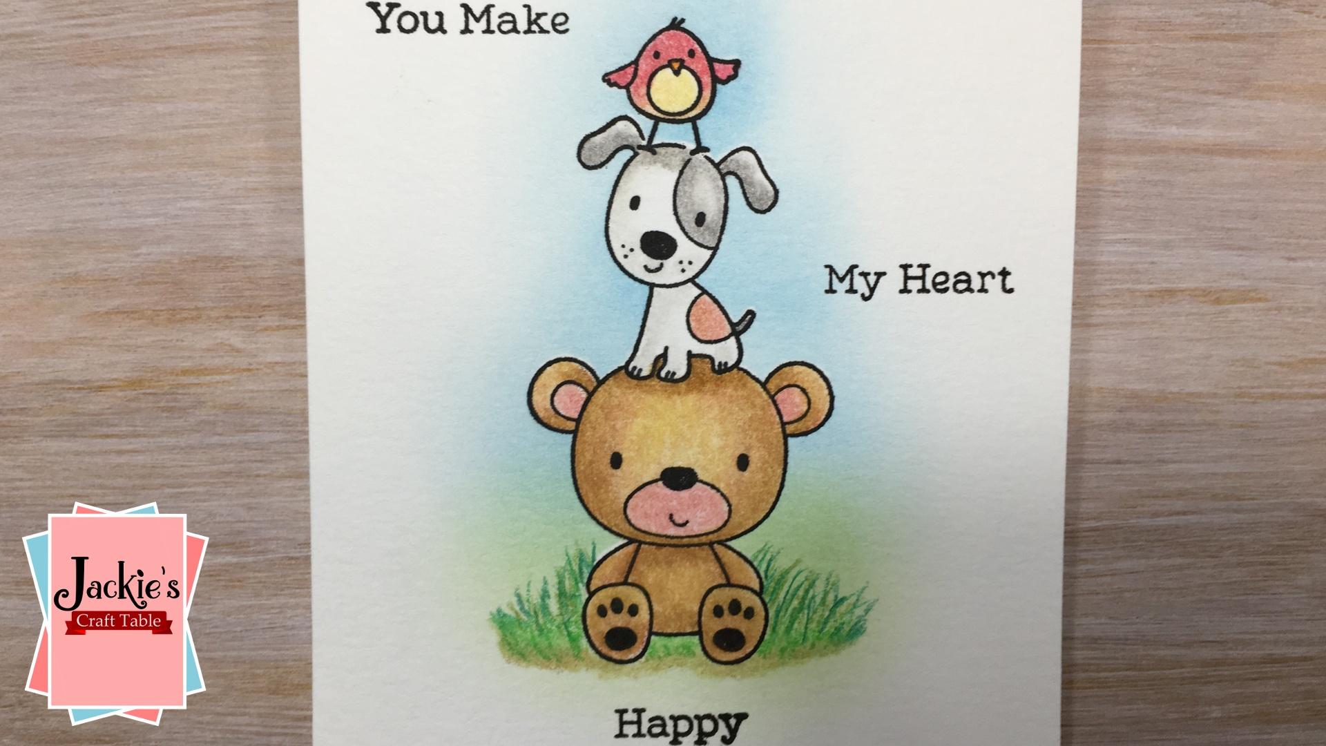You_Make_My_heart_Happy_THUMB