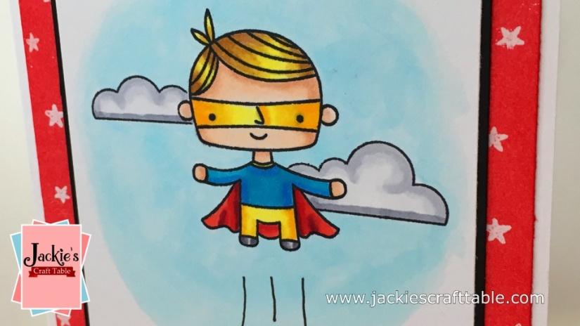 SuperBoy_THUMB