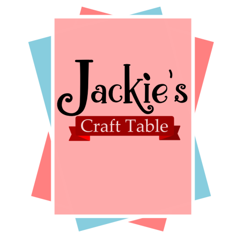 cropped-jackies-craft-table-logo_100dpi.png
