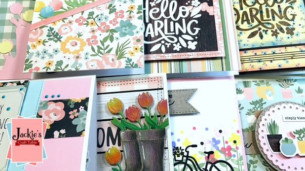 2019 SSS April Card Kit THUMB