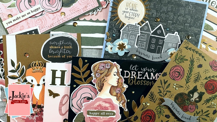 2020 Spellbinders Kit Dec THUMB