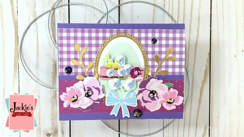blog card 7