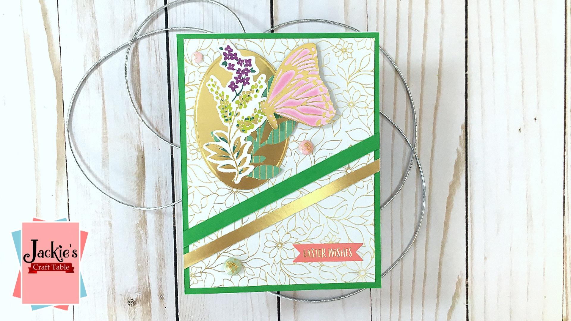 blog card 8