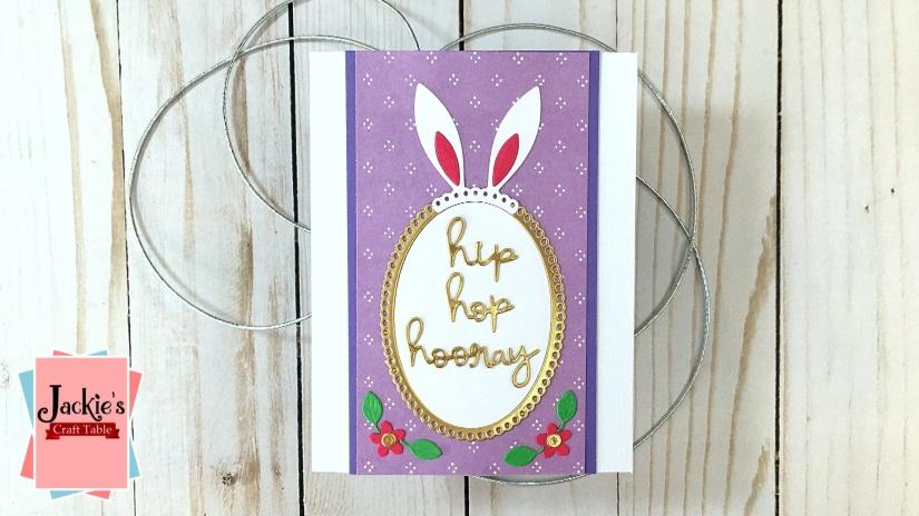 blog card 9
