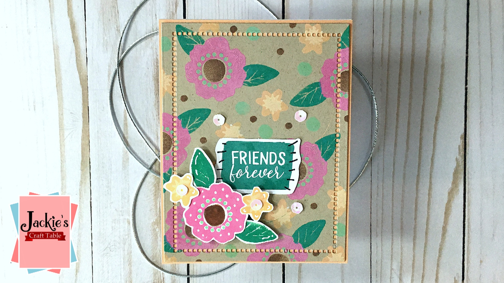 Card for Blog 3